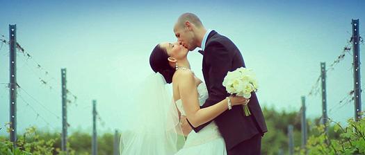 Moja zamilovaná - photo by RA VisualWorks (www.ravisualworks.sk)