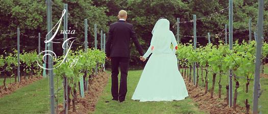 Taká titulná :) - photo by RA VisualWorks (www.ravisualworks.sk)