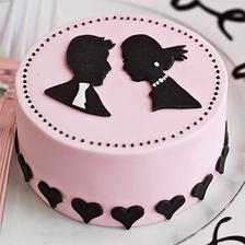tohle bude třetí patro našeho dortu :-)