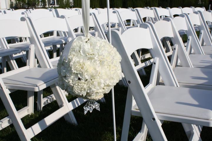 INSPIRACE: black & pink wedding - Obrázek č. 277