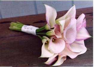 Svadobne kytice,torticky a ucesy po svadbe - Obrázok č. 4
