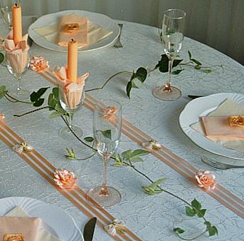 Prípravy na našu svadbu 16.9.2006 :o) - Obrázok č. 77