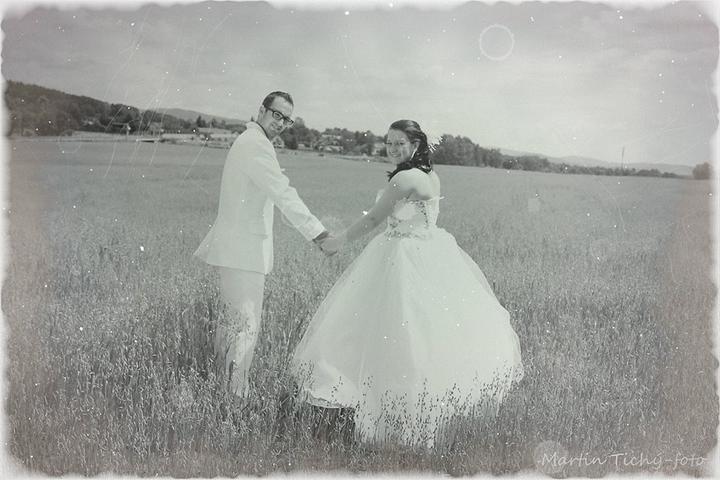 Daniela Gašparová{{_AND_}}Ondřej Vlach - Obrázek č. 4