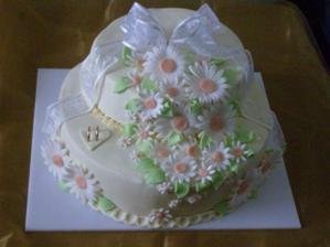 moja torticka