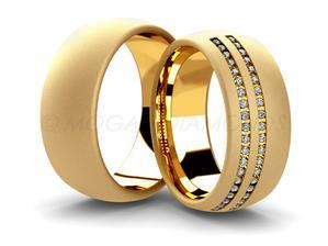 Snubní prsteny... http://www.mogati-diamonds.cz/sperky/snubni-prsteny-017/