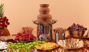 milujeme čokoláááádu.....