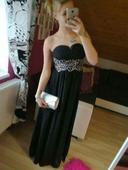 společenské šaty, 39