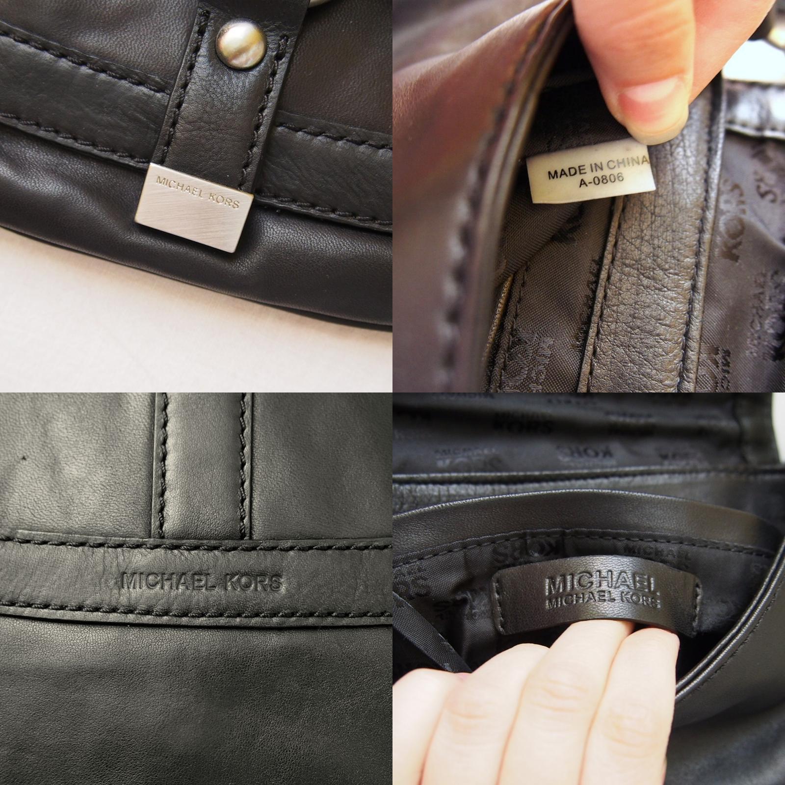 Michael Kors Rock Chic Crossbody Bag - Obrázok č. 2