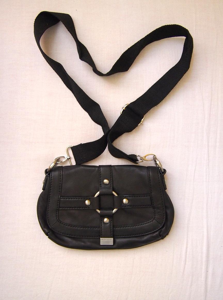 Michael Kors Rock Chic Crossbody Bag - Obrázok č. 1