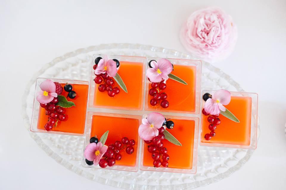 Candy bary - Obrázok č. 6