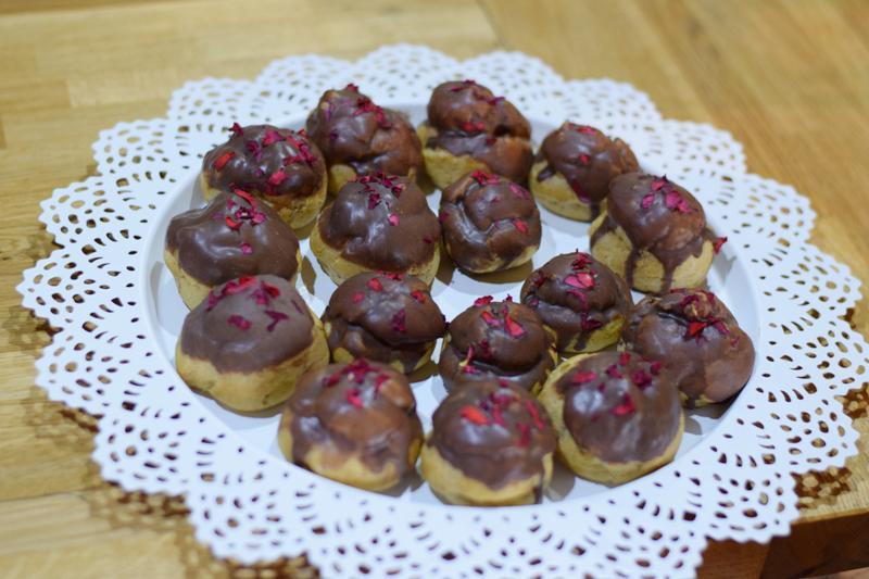 Candy bary - Obrázok č. 50