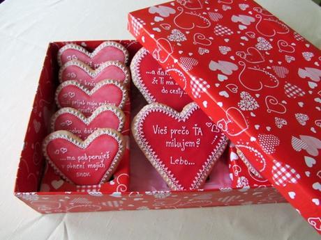 Krabička z lásky - Obrázok č. 2