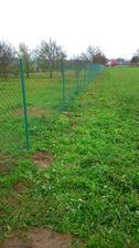 plot dokončený :)
