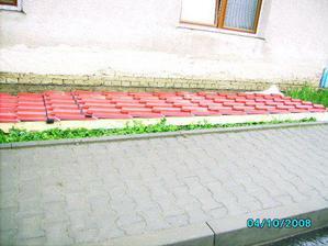 tohle je celá naše střecha :-)