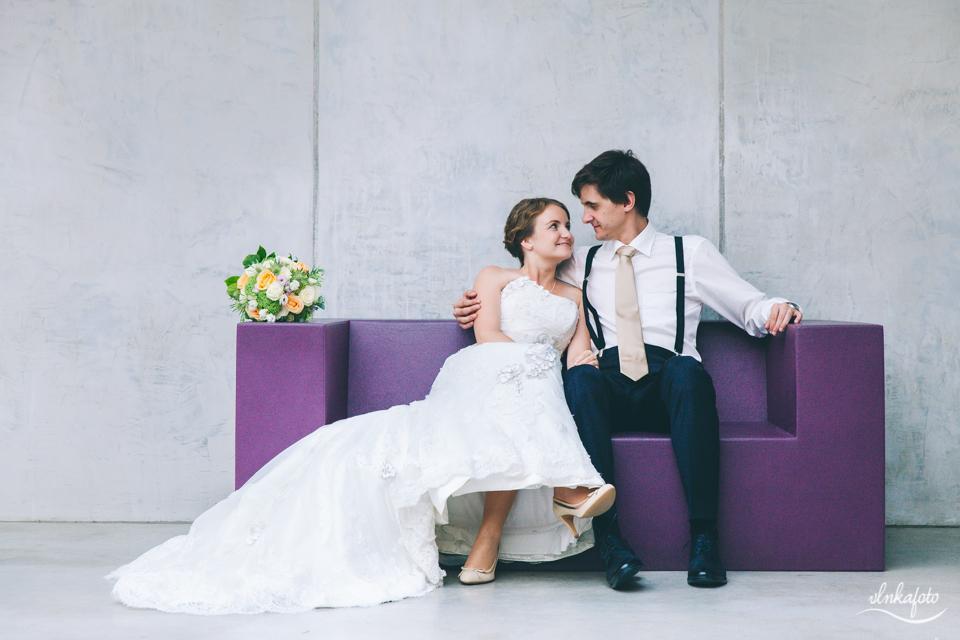 Dobrý deň, som svadobná... - Obrázok č. 2
