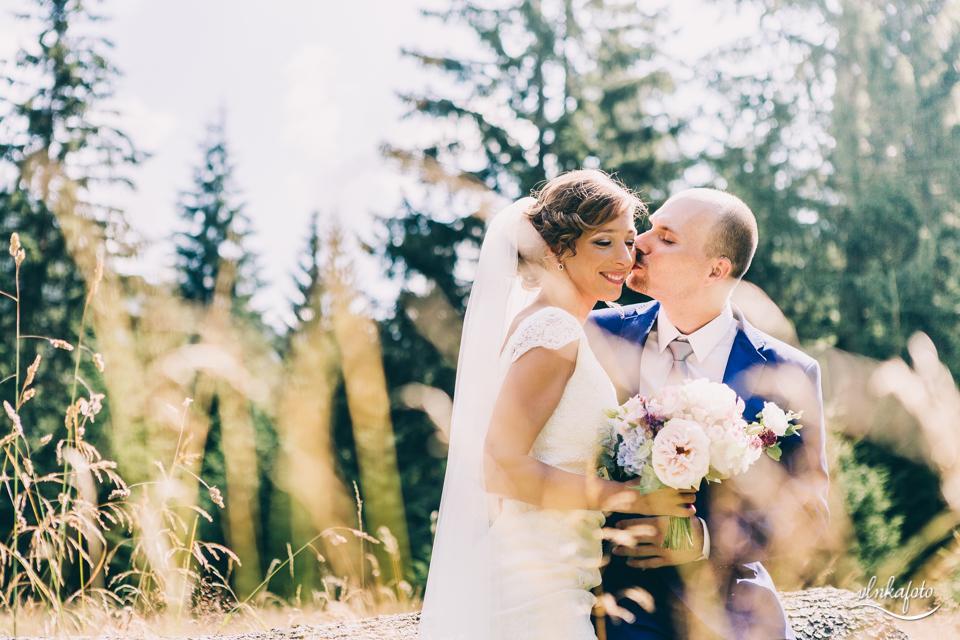 @dominikadomin Vzhľad fotiek Petra&Veroniky... - Obrázok č. 1