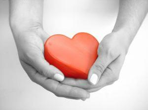 dej mi svoje srdce....já ti dám svoje