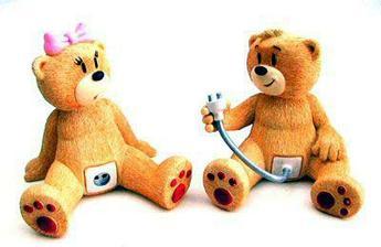 to je sladký:-)