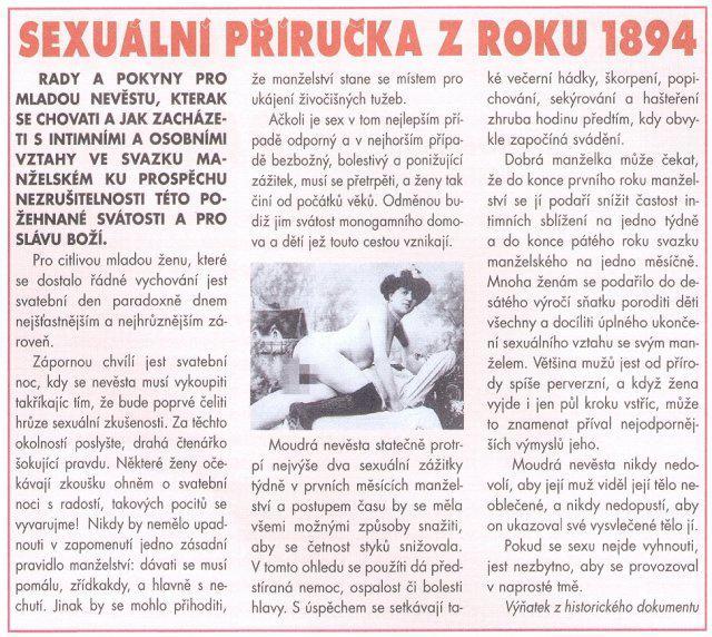 Svatební noviny - Obrázek č. 61