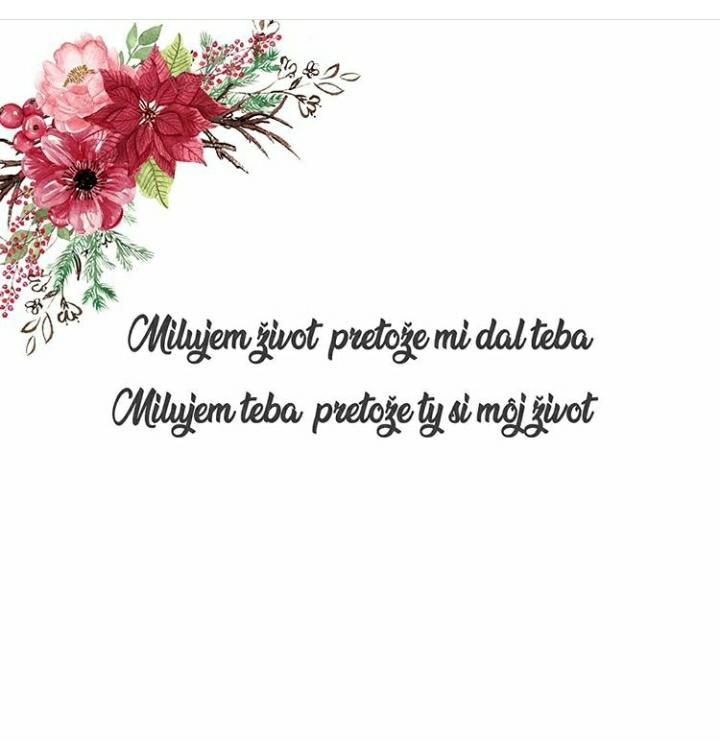 Najkrajšie mottá a citáty o láske ♥ - Obrázok č. 3