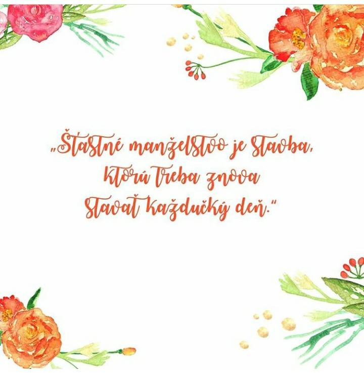 Najkrajšie mottá a citáty o láske ♥ - Obrázok č. 4