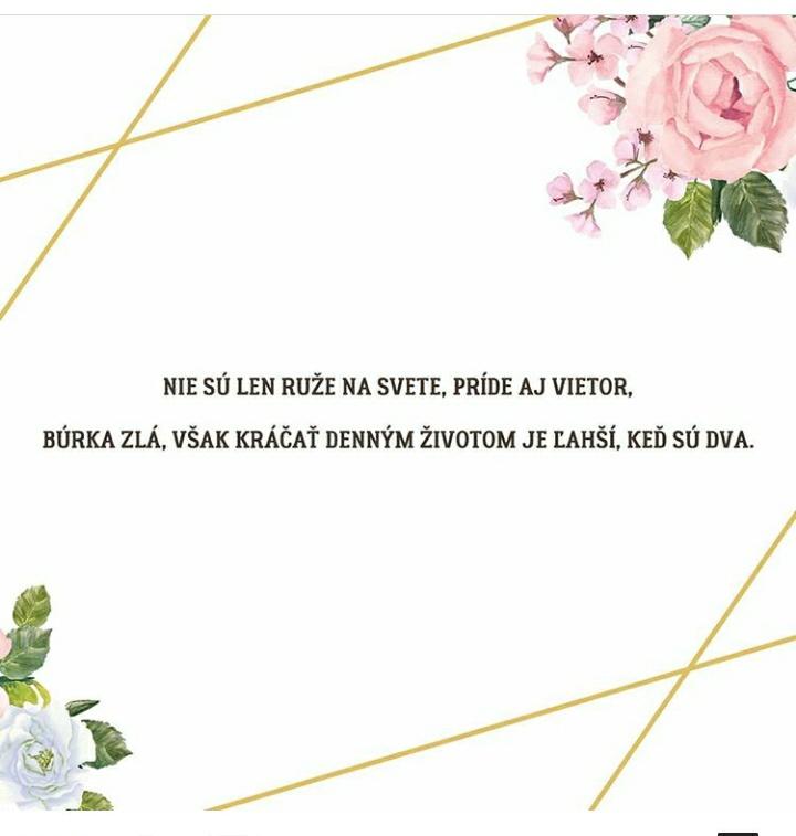 Najkrajšie mottá a citáty o láske ♥ - Obrázok č. 14