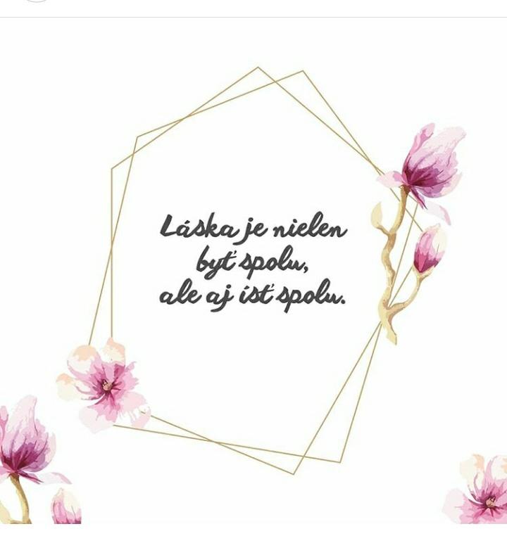Najkrajšie mottá a citáty o láske ♥ - Obrázok č. 15