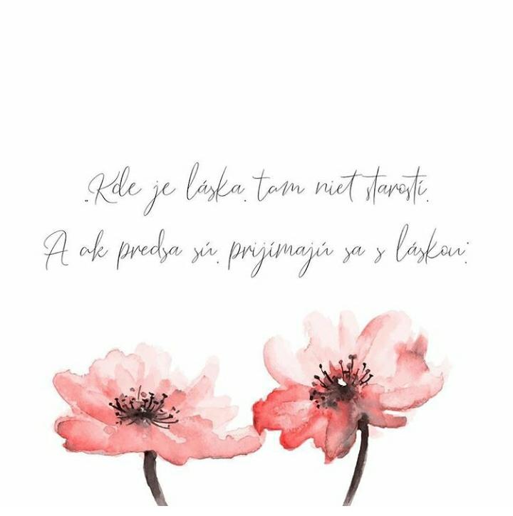 Najkrajšie mottá a citáty o láske ♥ - Obrázok č. 11