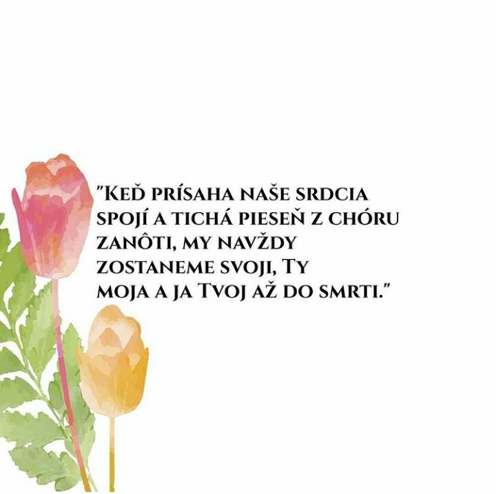 Najkrajšie mottá a citáty o láske ♥ - Obrázok č. 8