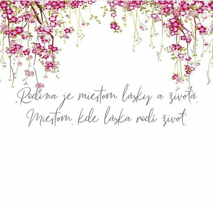 Najkrajšie mottá a citáty o láske ♥ - Obrázok č. 21