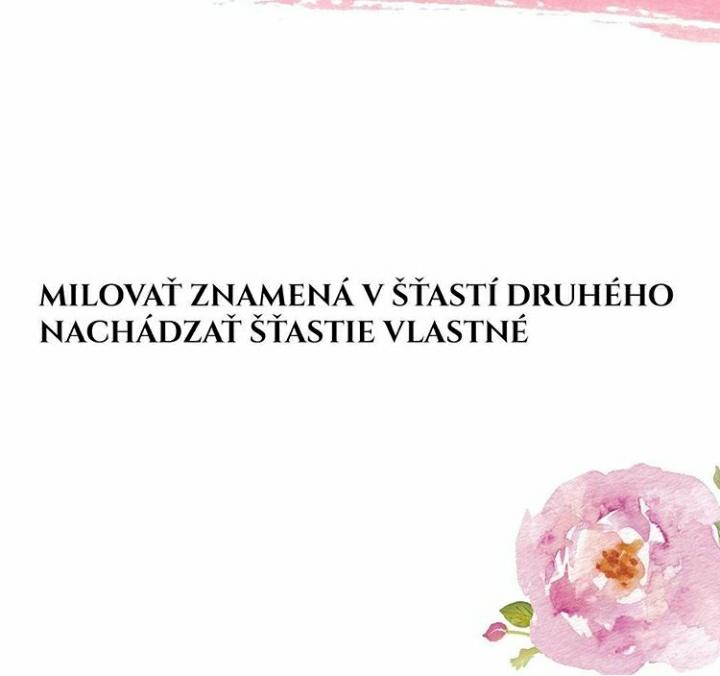 Najkrajšie mottá a citáty o láske ♥ - Obrázok č. 10