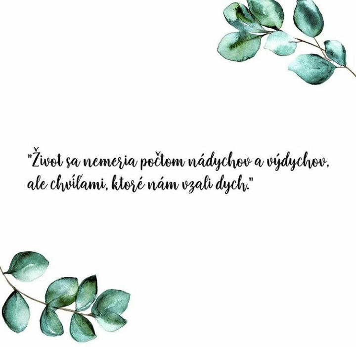 Najkrajšie mottá a citáty o láske ♥ - Obrázok č. 22
