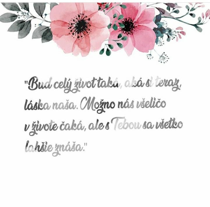 Najkrajšie mottá a citáty o láske ♥ - Obrázok č. 27