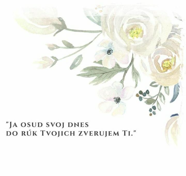 fa97365951ac Najkrajšie mottá a citáty o láske ♥ - Album užívateľky ladymaccbeth ...
