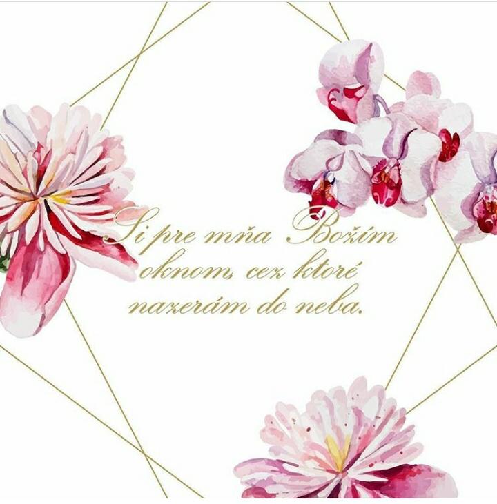 Najkrajšie mottá a citáty o láske ♥ - Obrázok č. 32