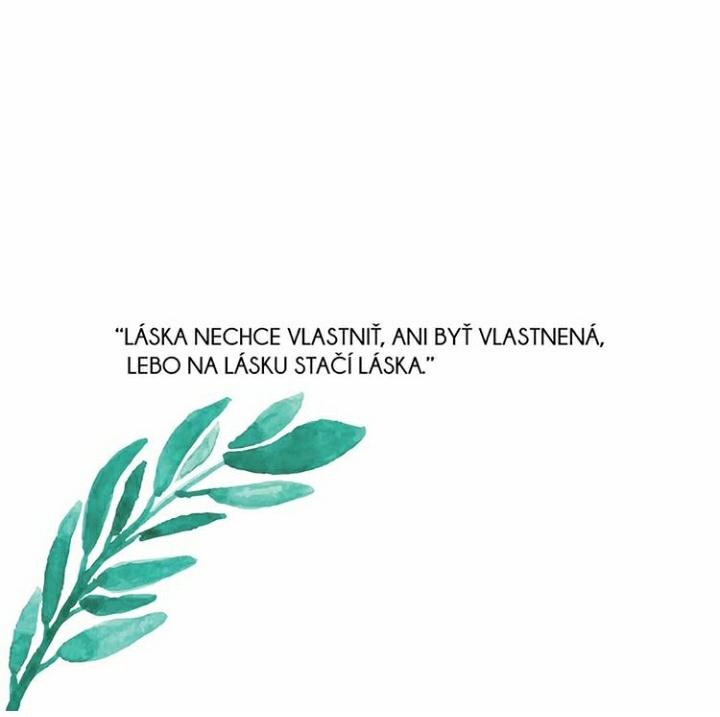 Najkrajšie mottá a citáty o láske ♥ - Obrázok č. 45
