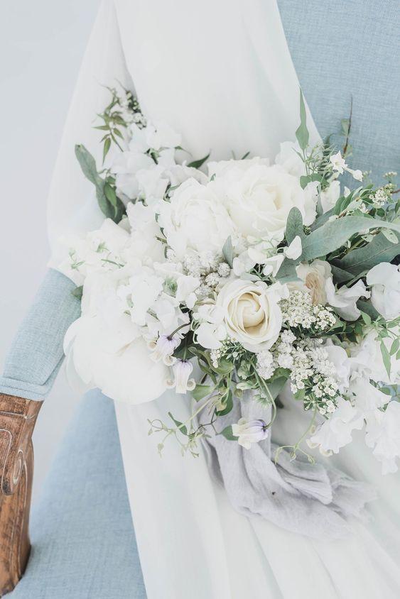 ❄️ Svadba ako z neba ❄️ - Obrázok č. 105