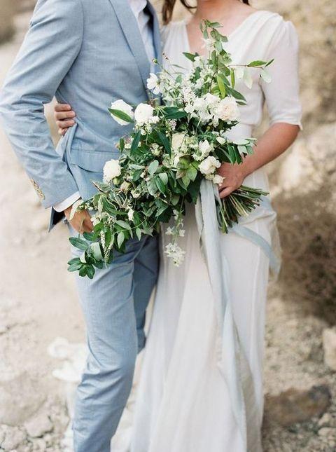 ❄️ Svadba ako z neba ❄️ - Obrázok č. 110