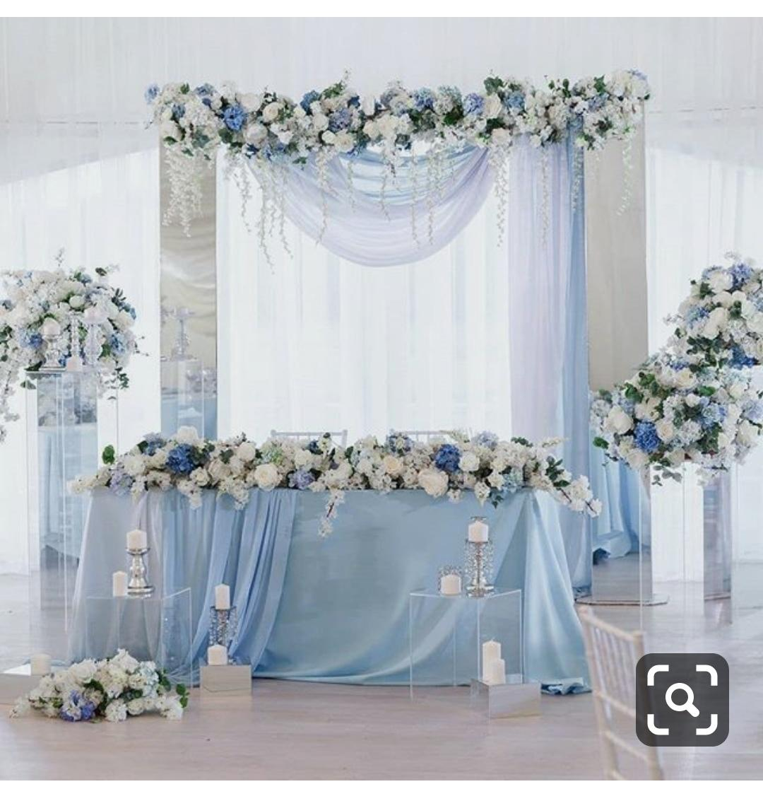 ❄️ Svadba ako z neba ❄️ - Obrázok č. 127