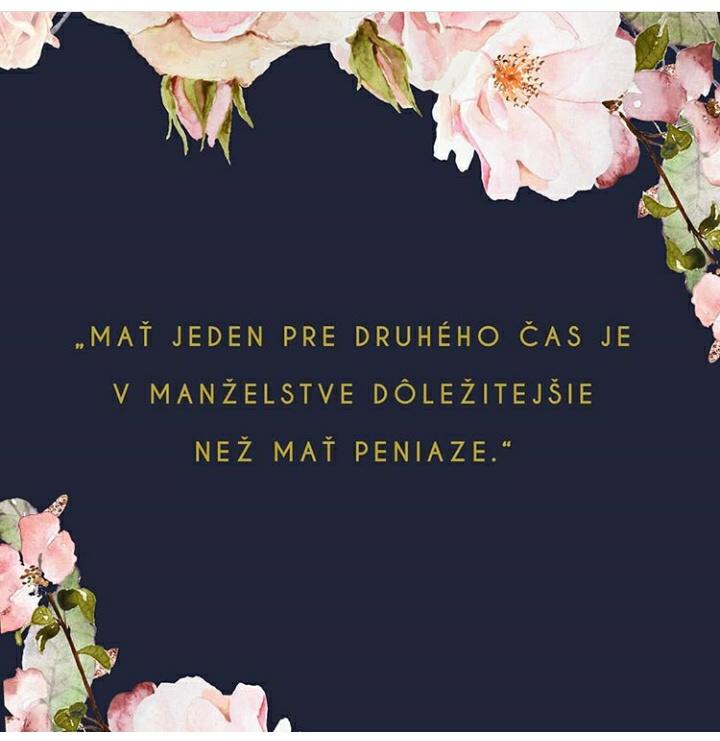 Najkrajšie mottá a citáty o láske ♥ - Obrázok č. 48