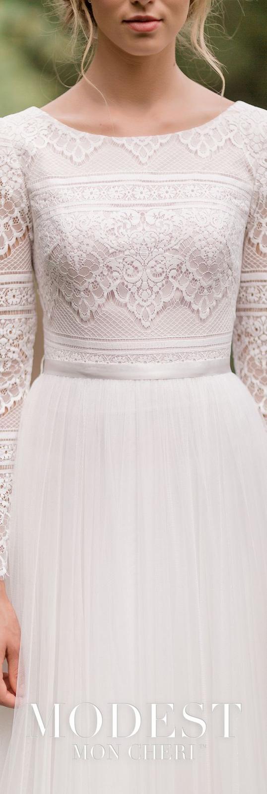 👰Anjel v bielych šatách 👼 - Obrázok č. 25