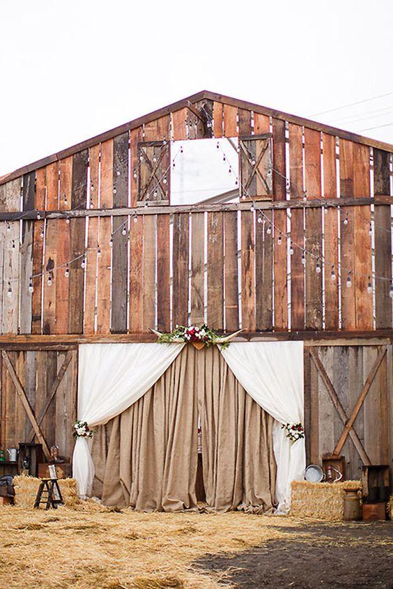 Western (Cowboy) Wedding - Obrázok č. 3