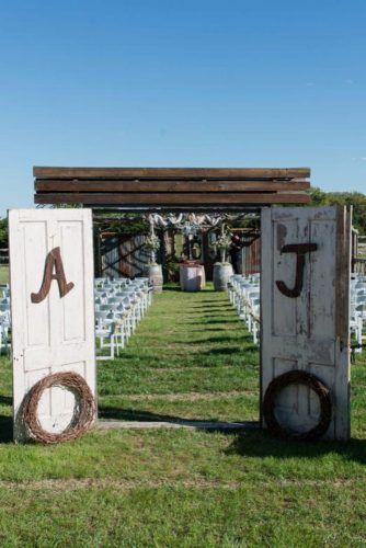 Western (Cowboy) Wedding - Obrázok č. 9