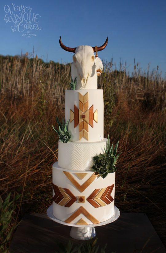 Western (Cowboy) Wedding - Obrázok č. 10