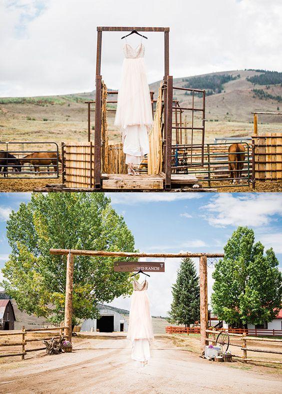 Western (Cowboy) Wedding - Obrázok č. 17