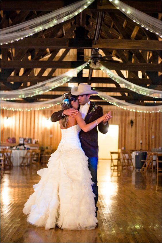 Western (Cowboy) Wedding - Obrázok č. 33