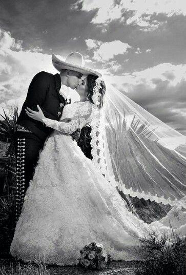 Western (Cowboy) Wedding - Obrázok č. 36