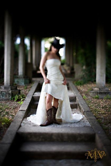 Western (Cowboy) Wedding - Obrázok č. 40