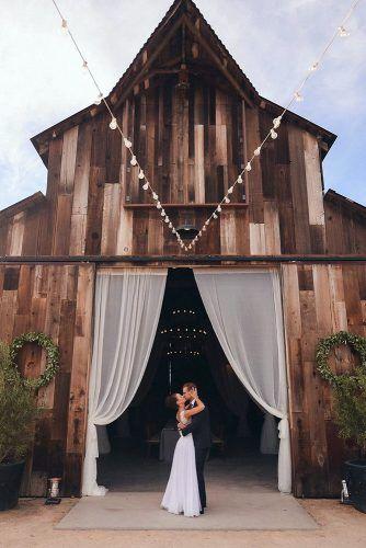 Tajomstvo starej stodoly - Obrázok č. 4