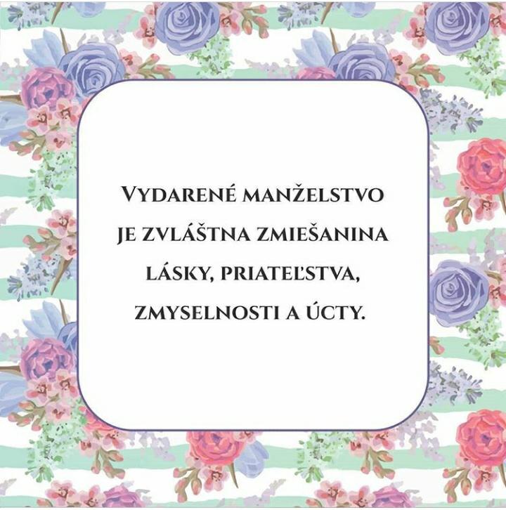 Najkrajšie mottá a citáty o láske ♥ - Obrázok č. 51